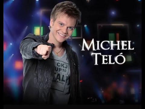 Marcos e Belutti - Desce Do Salto(Part) Michel Teló