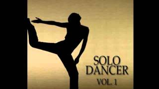 Solokkhz - Deep in Love feat Liz Skinner (Original Mix)
