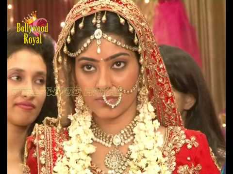 On Location Of TV Serial Suhani Si Ek Ladki  Yuvraaj comes for...