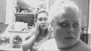 SUS SCROFA (short horror film)