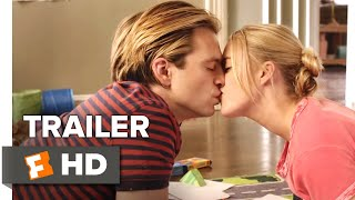 I'm Not Here Trailer #1 (2019) | Movieclips Indie