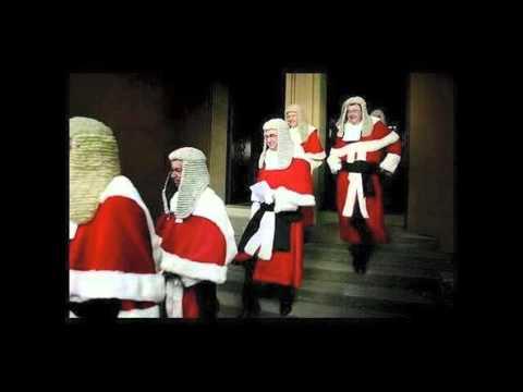 Jurist Confraternity - Amici