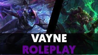 C9 Sneaky | VAYNE ROLEPLAY