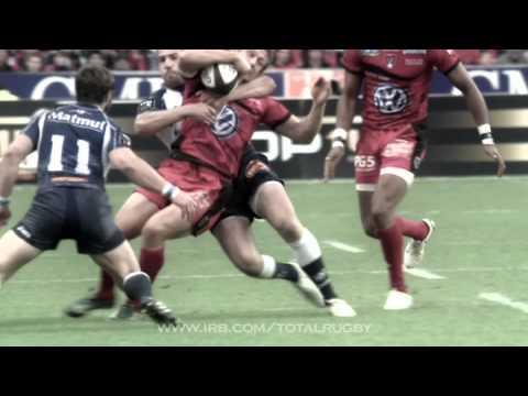 Jonny Wilkinson   Total Rugby