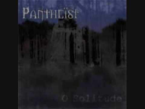 Pantheist - Time