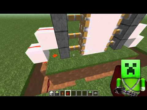 paint brush mod minecraft Usage Statistics for - пЛФСВТШ 2014