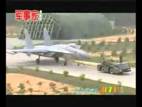 China Military 2011