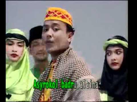 Salawat - Ya Nabi Salam Alaika video