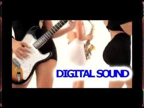 Yolanda Be Cool & Pitbull Bom Bom We No Speak Americano  3.mpg video