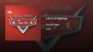 download lagu Rockabye gratis