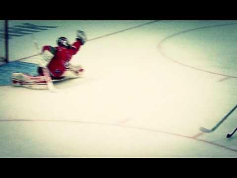 Ice Hockey Club Avtomobilist Ekaterinburg/Promo 2013-2014