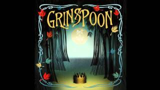 Watch Grinspoon Secrets video