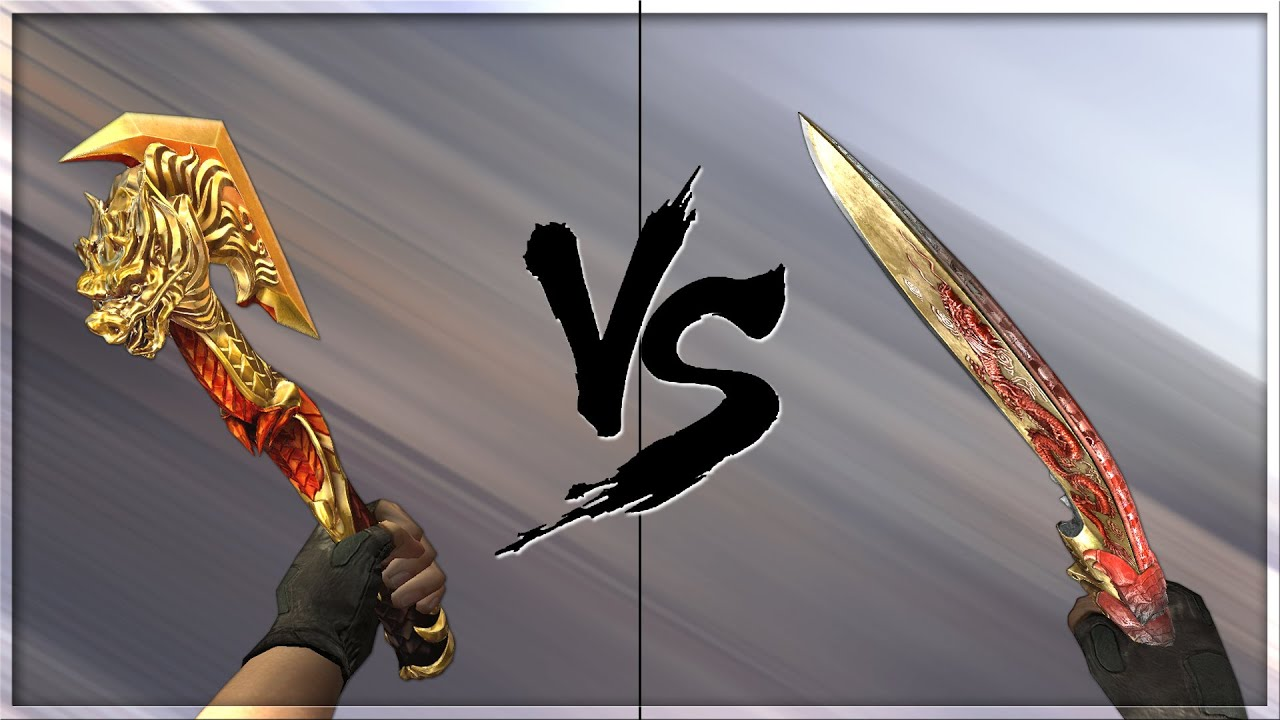 Axe Beast 2.0 Combat Axe-beast vs