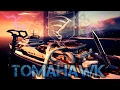 hijaked black ops 2 tomahawk moments MP3