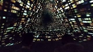 'Tokyo Light Odyssey' by Japan House London