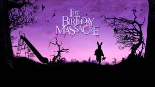 Watch Birthday Massacre To Die For video