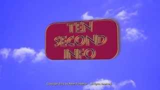 San Antonio Texas Zip & Area Code - Ten Second Info