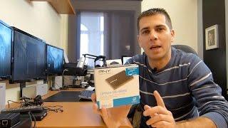 GTX 1070 8GB PNY XLR8: Renderizado Usando V-Ray para Rhinoceros 3D   Spartan Geek