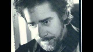 Watch Earl Thomas Conley Fire And Smoke video