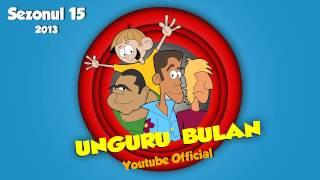 Unguru' Bulan - Catalog Online (S15E48)