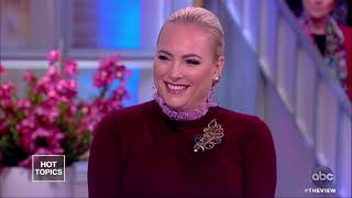Too Soon To Decorate For Holidays? | The View