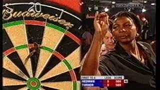 Popular UK Open & Darts videos