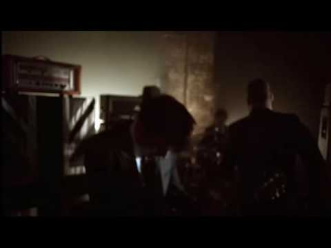 Gallows - The Vulture Act I