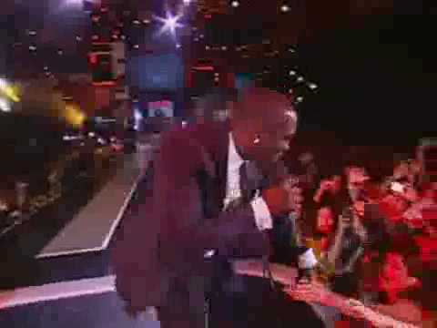 Akon -i'm So Paid-right Now (na Na Na Na)-  On Youtube Live video