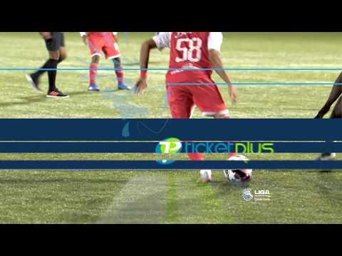 torneo-apertura-2019-jornada-13