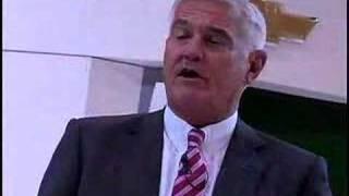 GM-Volt.com/Volt Nation -- Bob Lutz Q & A (Pt. 1)