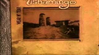 Watch Tishamingo Aint Got Time video