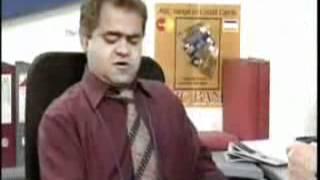 naya office office episode 4