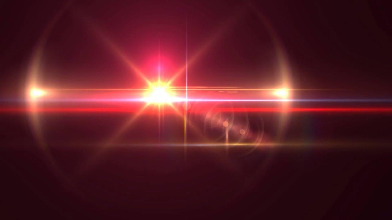 redlights be liestal