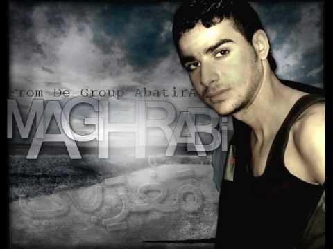 Music video Maghrabi(mLI Jat Aazma)2010.wmv - Music Video Muzikoo