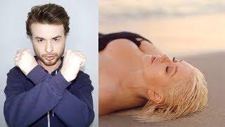 Christina Aguilera X6 34 Twice 34 Song Reaction