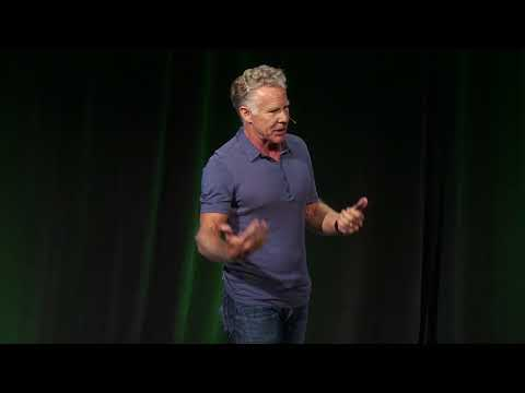 Mark Sisson   Tweaking the Recipe to Build an Awesome Life