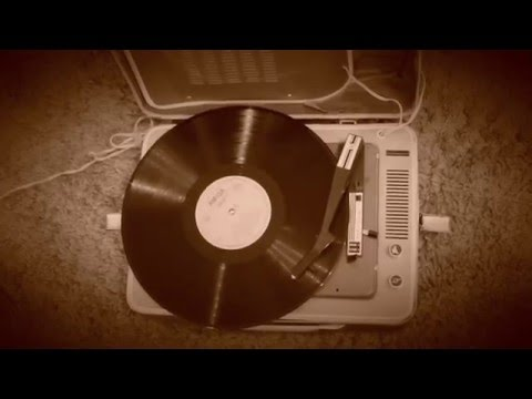 Ella Fitzgerald - Lorelei