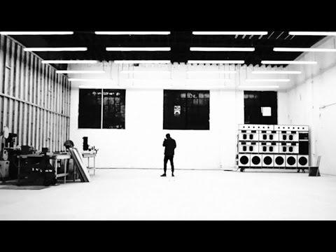 Frank Ocean - Rushes