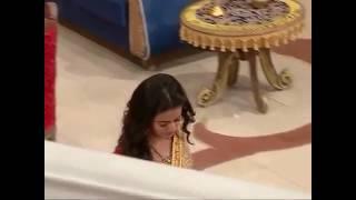 Swaragini   26th August 2016   स्वरागिनी   Full Episode