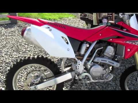 Watch Full  first day crf150r Movie Without Downloading