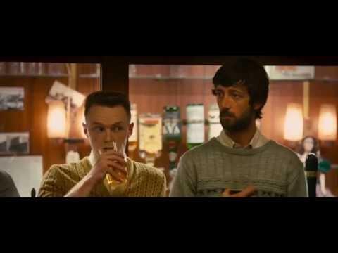 Trailer PRIDE (in de bioscoop 5/11/2014 au cinéma)