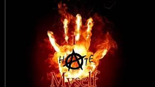 Probesh Nishedh by I Hate Myself