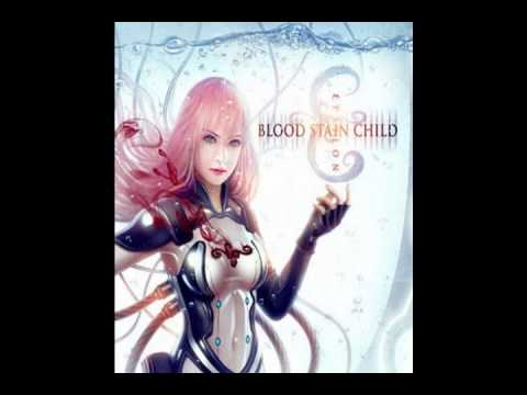 Blood Stain Child - Dedicated To Violator