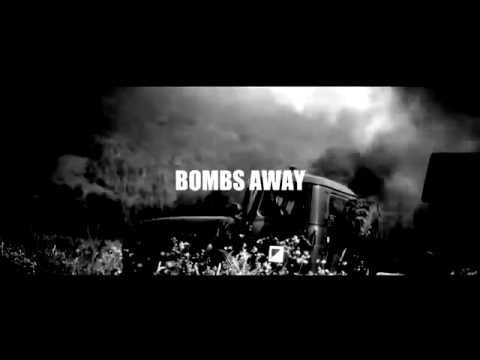 Acidrodent - Bombs Away