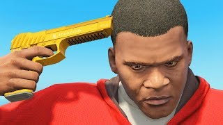 GTA 5 FAILS & WINS #77 // (BEST GTA V Funny Moments Compilation)