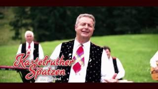 Kastelruther Spatzen - Heimat - Deine Lieder (official TV Spot)