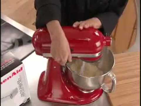 Kitchen Aid Stand Mixer(360p_H.264-AAC).mp4, en www.cobamaq.com