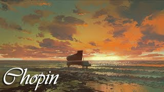 Chopin Classical Music for Studying, Concentration, Relaxation   Study Music   Piano Instrumental