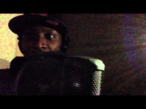 Birdie Brietling- Greenhouse Mixtape Intro (video)
