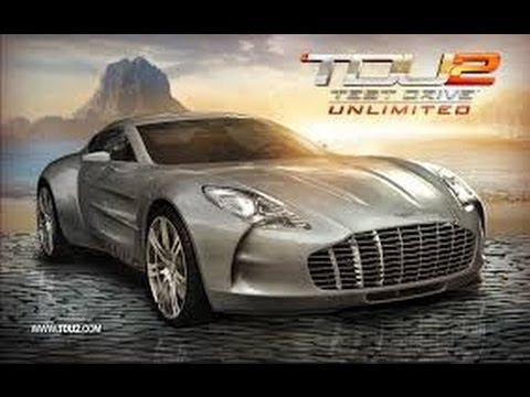 Como Jogar Tdu 2 (Test Drive Unlimited 2) Online